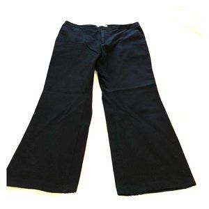 Old Navy Stretch Pants
